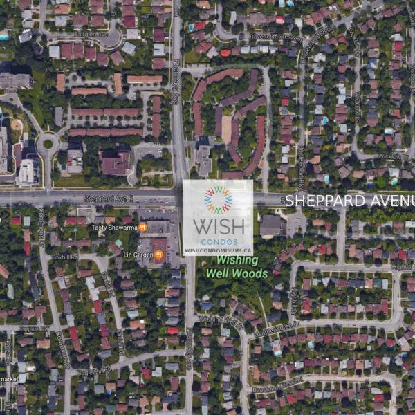 Wish-Condominiums-Satellite-Map-w1476