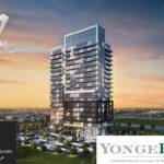 Yonge-parc-condo-only-header