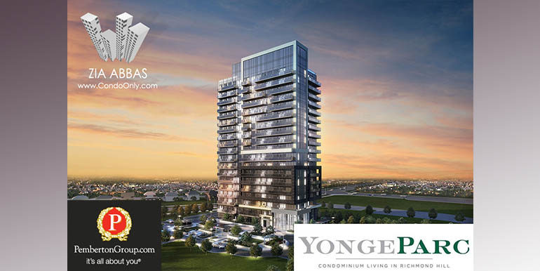 Yonge-parc-condo-only-header