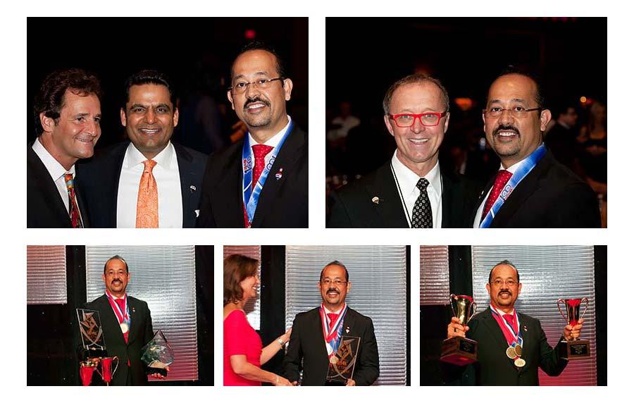 group_award