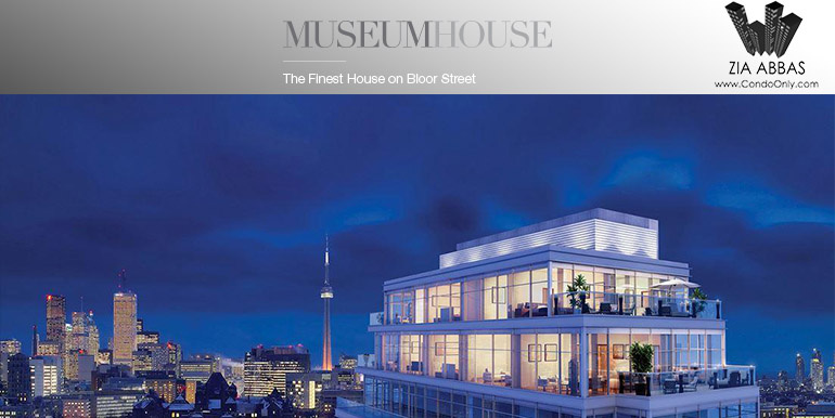 museum-house-condo-only