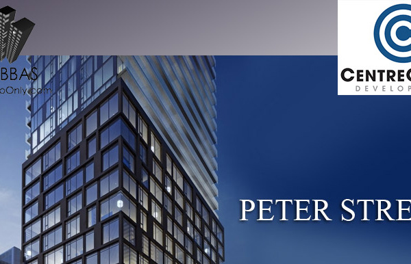 peter-st-condos-condo-only