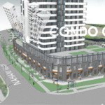 Mississauga Square Residence Downtown VIP Sale