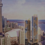 CONCORD CANADA HOUSE Featured VIP Image