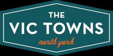 new townhomes vip sale toronto