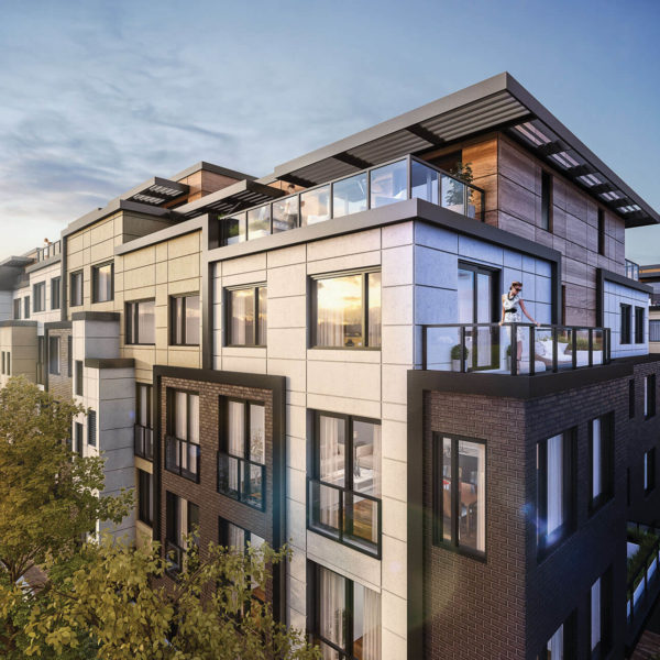 floorplans prices the vic towns townhouses