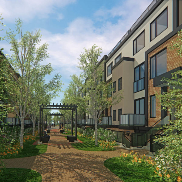 new homes for sale lawrence lrt