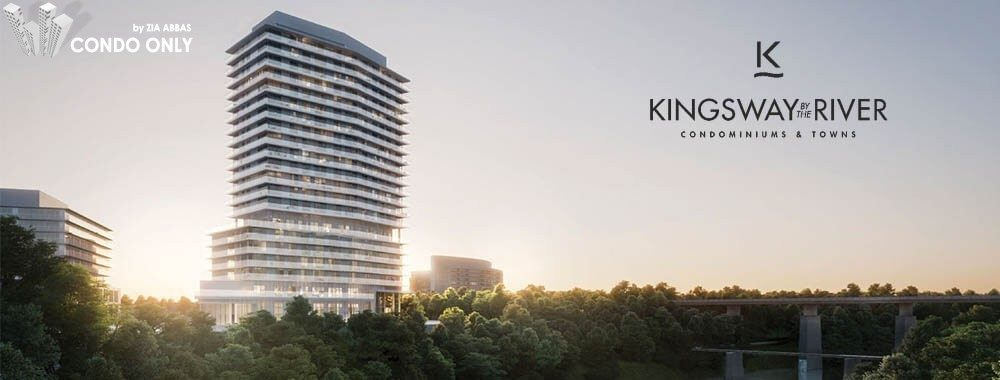 kingsway condo headers toronto etobicoke