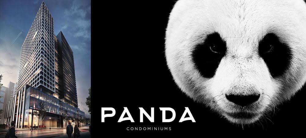 panda condos new toronto yonge dundas edward