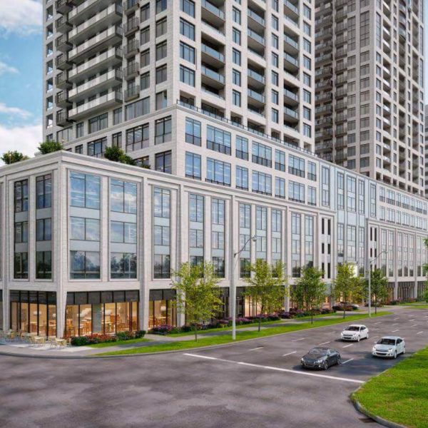 mb condos diamante vip sale toronto