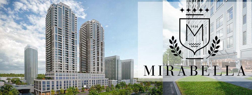 mirabella condominiums lake shore vip sale