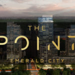 the point emerald city for sale condos