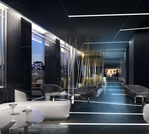 e condo toronto new preconstruction vip