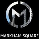 markham square condos vip sale zia abbas