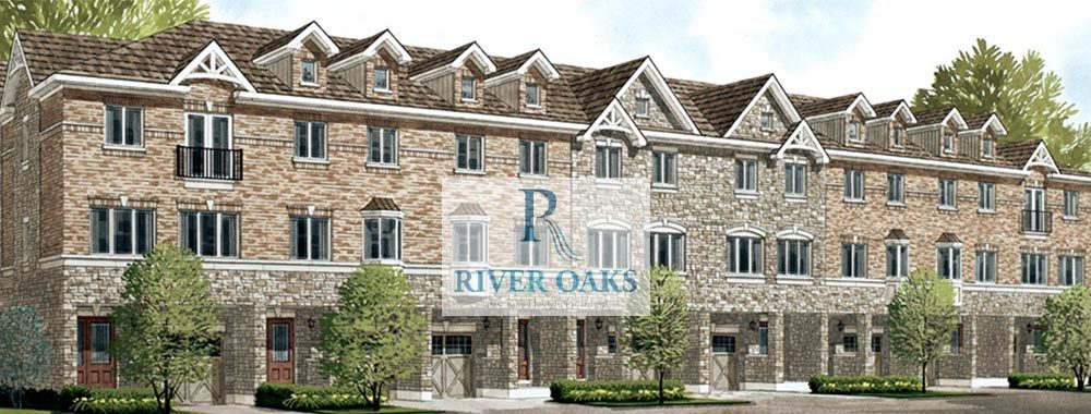 river-oaks-whitby-townhomes-prices