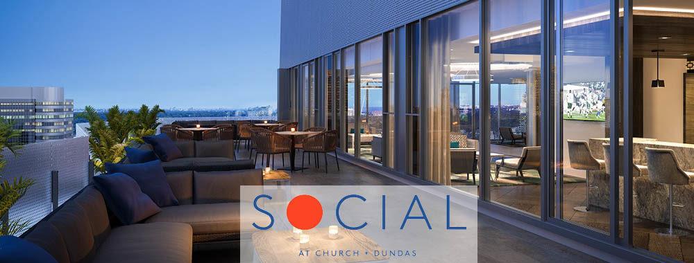 social condos church dundas vip sale prices floor plans