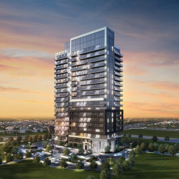 era condos rendering prices floor plans