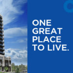 one28 waterloo condos king st. n.