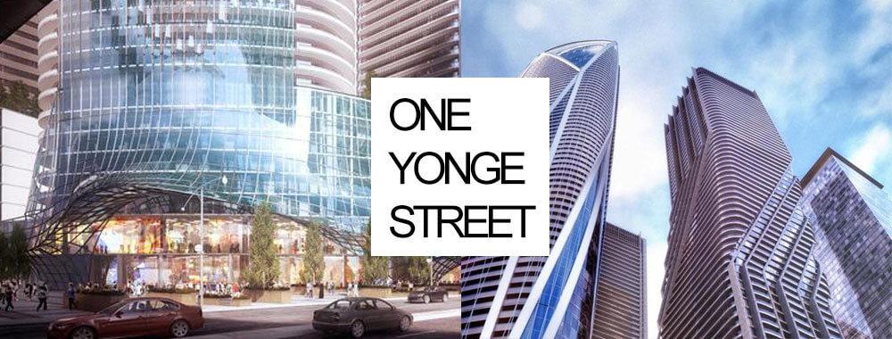 one-yonge-st-condo-pre-construction-vip-sale