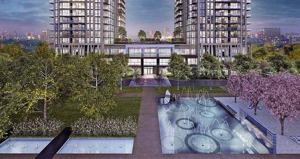 iq condos phase3 floor plan