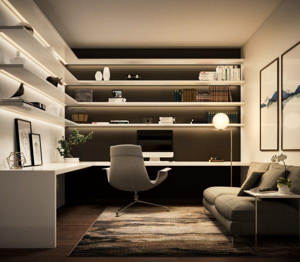 special price Stouffville condominium