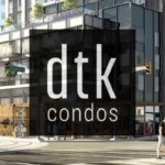 DTK Condos Kitchener vip sale