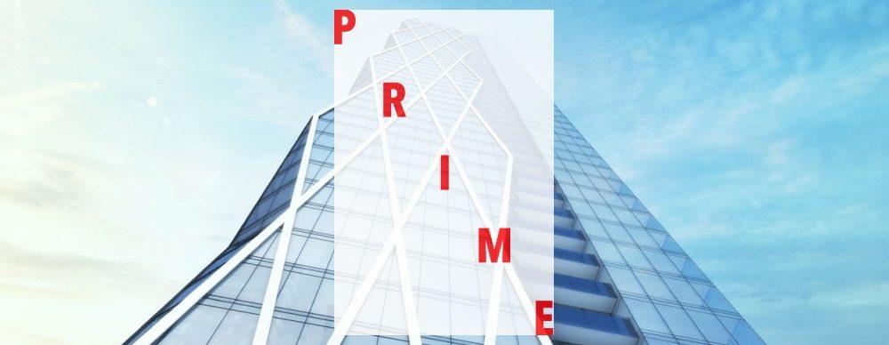 PRIME CONDOS VIP PRICE LIST