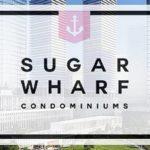 sugar wharf condos for sale