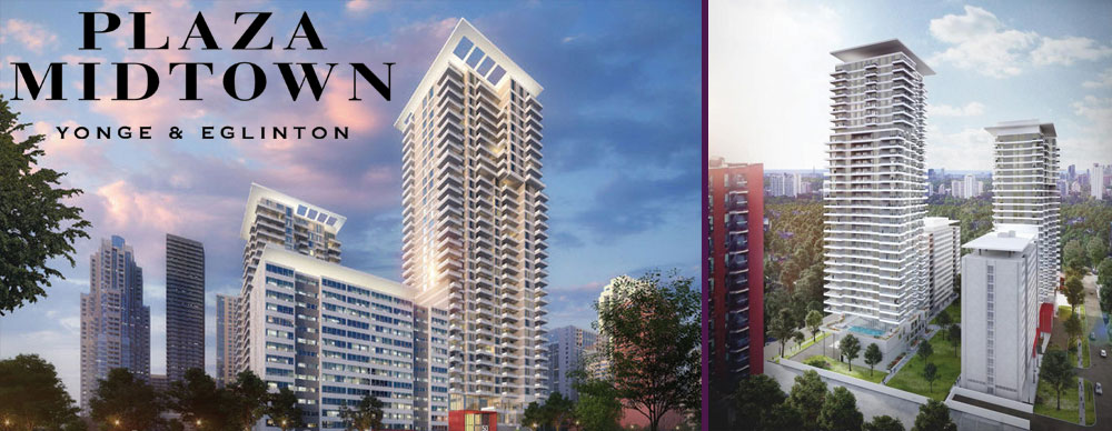 Plaza Midtown Assignment Sale