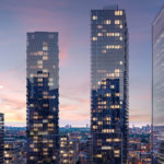 The Well Condo by Tridel