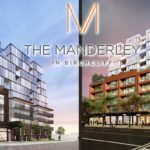 The Manderley Condo Project