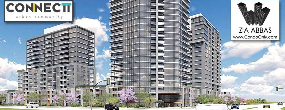 connectt milton urban living