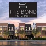 Bond on Yonge Townhomes