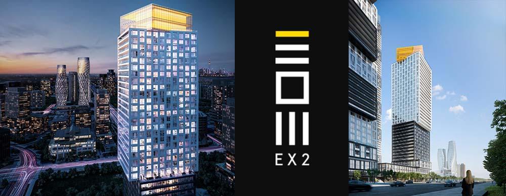 Exchange District Condos Phase 2