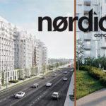 Nordic Condos Zia Abbas