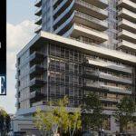 universal city condos tower 3
