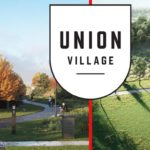 UNION VILLAGE DETACHED HOMES TOWNHOMES