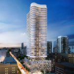 Stanley Condos-70 Carlton Street Toronto