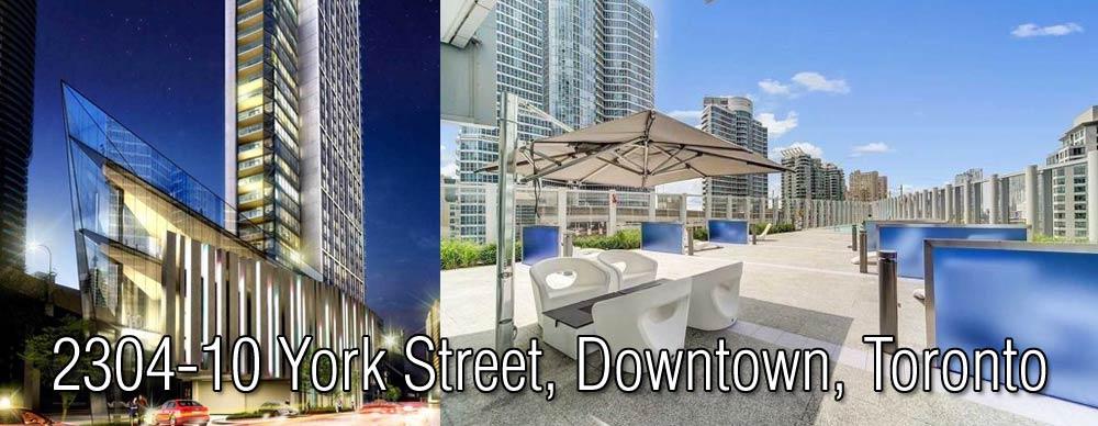 2304-10 York Street