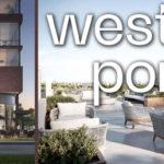 Westport Condos, Mississauga