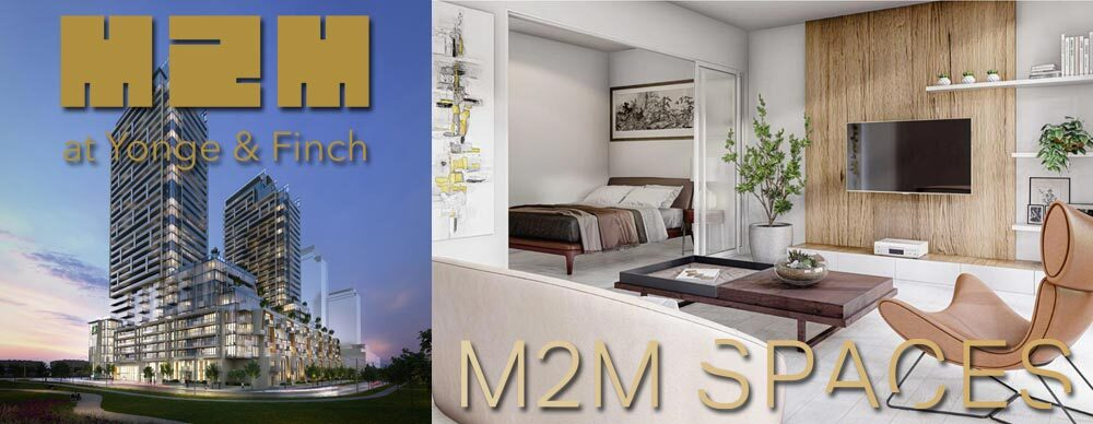 M2M Community