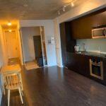 478 King Street West unit 410