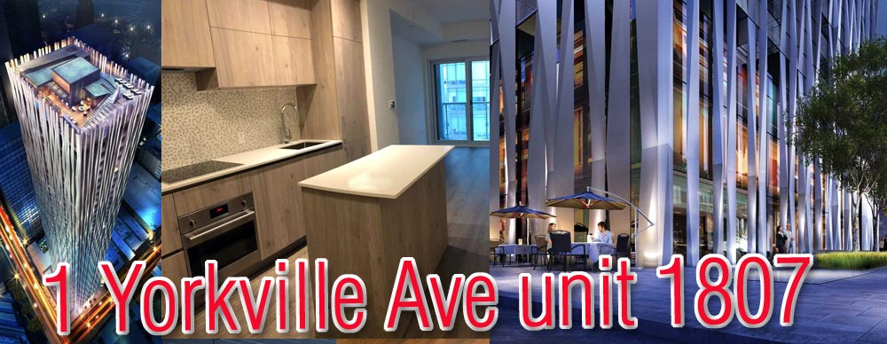 1 Yorkville Ave 1807
