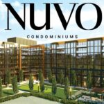 NUVO Condominiums Oakville
