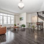 244 Edgar Bonner Avenue for Sale