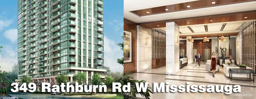 349 Rathburn Road West