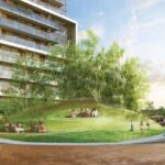 The Yorkdale Condos II Assignment Sale