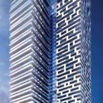 Yonge and Rich Rendering