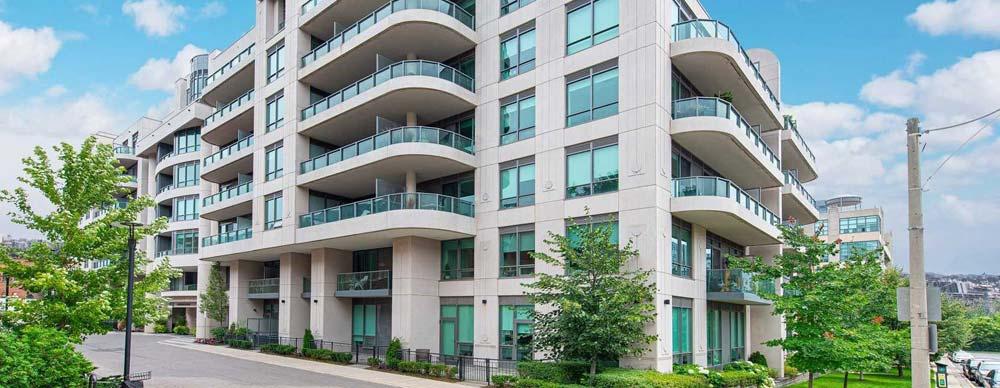 377 Madison- Ave unit 417 for sale