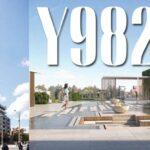 Y9825 Condos and Towns